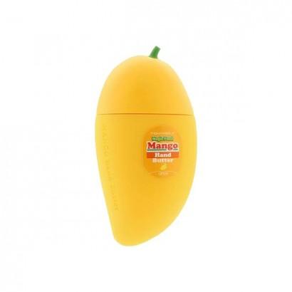 Tony Moly Крем-масло для рук с экстрактом манго Magic Food Mango Hand Butter, 45