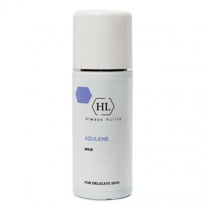 Azulene Milk \ Очищающее молочко для лица, 250мл