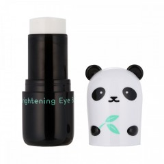 Tony Moly Осветляющая база для кожи вокруг глаз Panda's Dream Brightening Eye Base