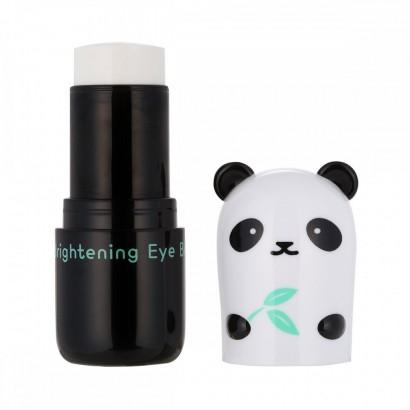 Tony Moly Осветляющая база для кожи вокруг глаз Panda's Dream Brightening Eye Base, 9