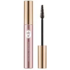 Тушь для ресниц объем The Style Viewer 270 Dolly Eye Mascara All In Volume