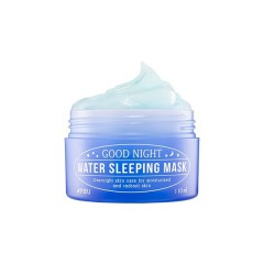 Ночная увлажняющая маска Good Night Water Sleeping Mask