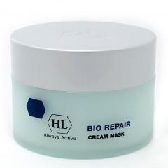 Bio Repair Cream Mask \ Питательная маска