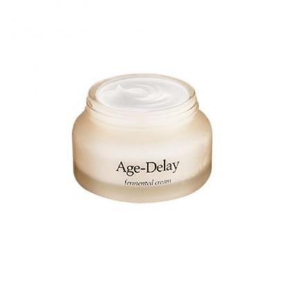Age-delay Fermented Cream / Антивозрастной крем, 50мл