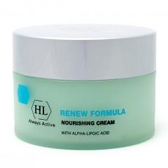 Renew Formula Nourishing Cream \ Питательный крем