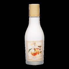Эмульсия для сужения пор Peach Sake Emulsion