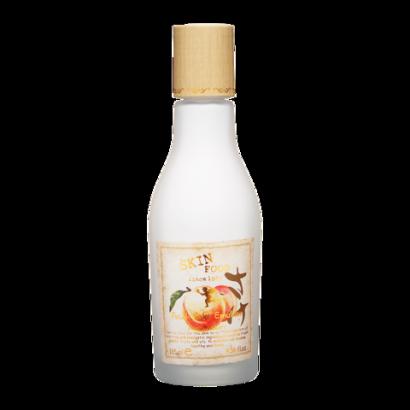 Эмульсия для сужения пор Peach Sake Emulsion, 135