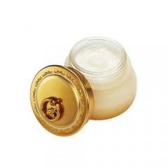 Омолаживающий крем для сухой кожи с экстрактом икры Gold Caviar Cream