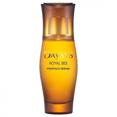Daysys Royal Bee Propolis Serum / Сыворотка от морщин с прополисом (набор с миниатюрами), 60мл+32мл+32мл