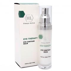 Eye Therapy Eye Contour Balm / Увлажняющая эмульсия
