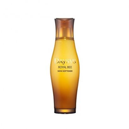 Смягчающий тонер с прополисом / Daysys Royal Bee Skin Softener, 200