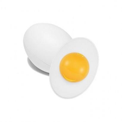 Пилинг-гель яичный для гладкости кожи White Egg Peeling Gel, 140