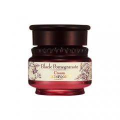 Крем для лица с черным гранатом Black Pomegranate Cream