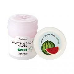 Маска с экстрактом арбуза Freshmade Watermelon Mask