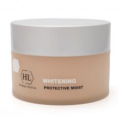 Whitening Protective Moist \ Защитный крем