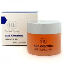 Age Control Rebuilding Gel / Восстанавливающий гель