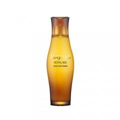 Daysys Royal Bee Skin Softener / Питательный софтнер с медом