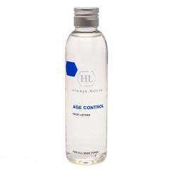 Age Control Lotion / Лосьон для всех типов кожи