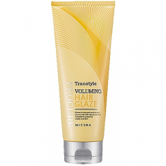 Гель для объема волос Procure Transtyle Voluming Hair Glaze