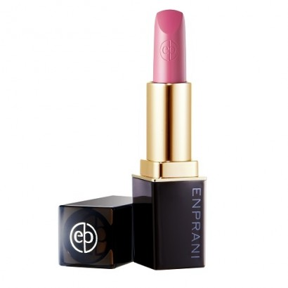 Delicate Luminous Lipstick 23R Rose Velvet / Помада, оттенок Розовый бархат, 3,6г