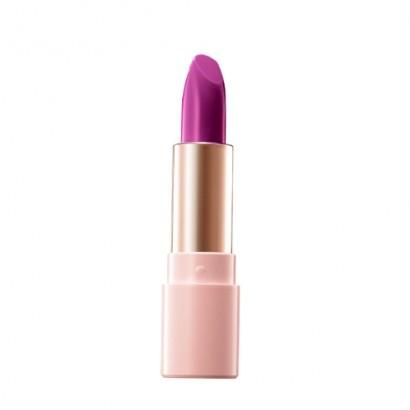 Secret Magic Lipstick (No.5 Purple to Lavender Pink), 3.5гр