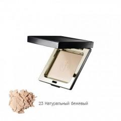 Компактная пудра с жемчужными частицами / Delicate Radiance Powder Pact (23)
