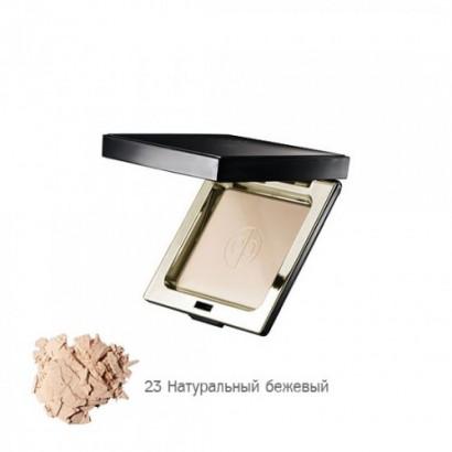 Компактная пудра с жемчужными частицами / Delicate Radiance Powder Pact (23), 11