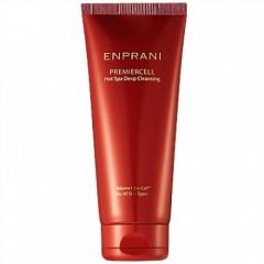 Premier Cell Hot Spa Deep Cleansing / Очищающий гель для снятия макияжа
