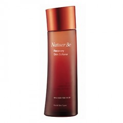 Natuer Be Reactive Skin Softener / Тоник для лица