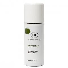 Phytomide Alcogol Free Face Lotion / Безалкогольный лосьон для лица