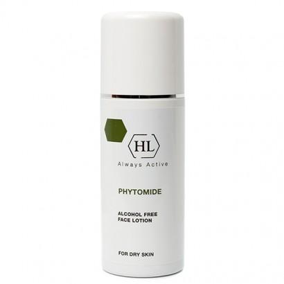 Phytomide Alcogol Free Face Lotion / Безалкогольный лосьон для лица, 250мл