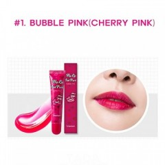 Тинт для губ Oops My Lip Tint Pack Bubble Pink