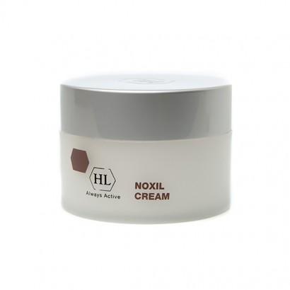 Noxil Cream / Крем для жирной и проблемной кожи, 250мл