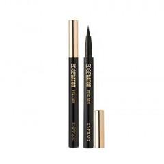 Edgevator Pen Liner / Фломастер-Подводка для глаз