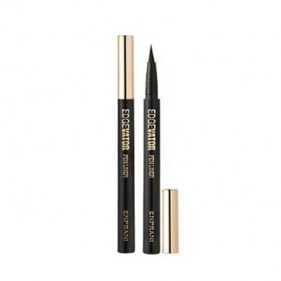 Edgevator Pen Liner / Фломастер-Подводка для глаз, 0,6мл