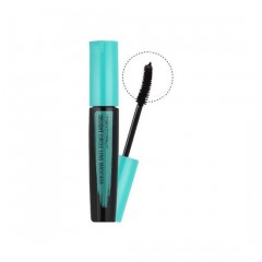 Tony Moly Volume Delight Circle Lens Mascara Oбъёмная тушь для ресниц